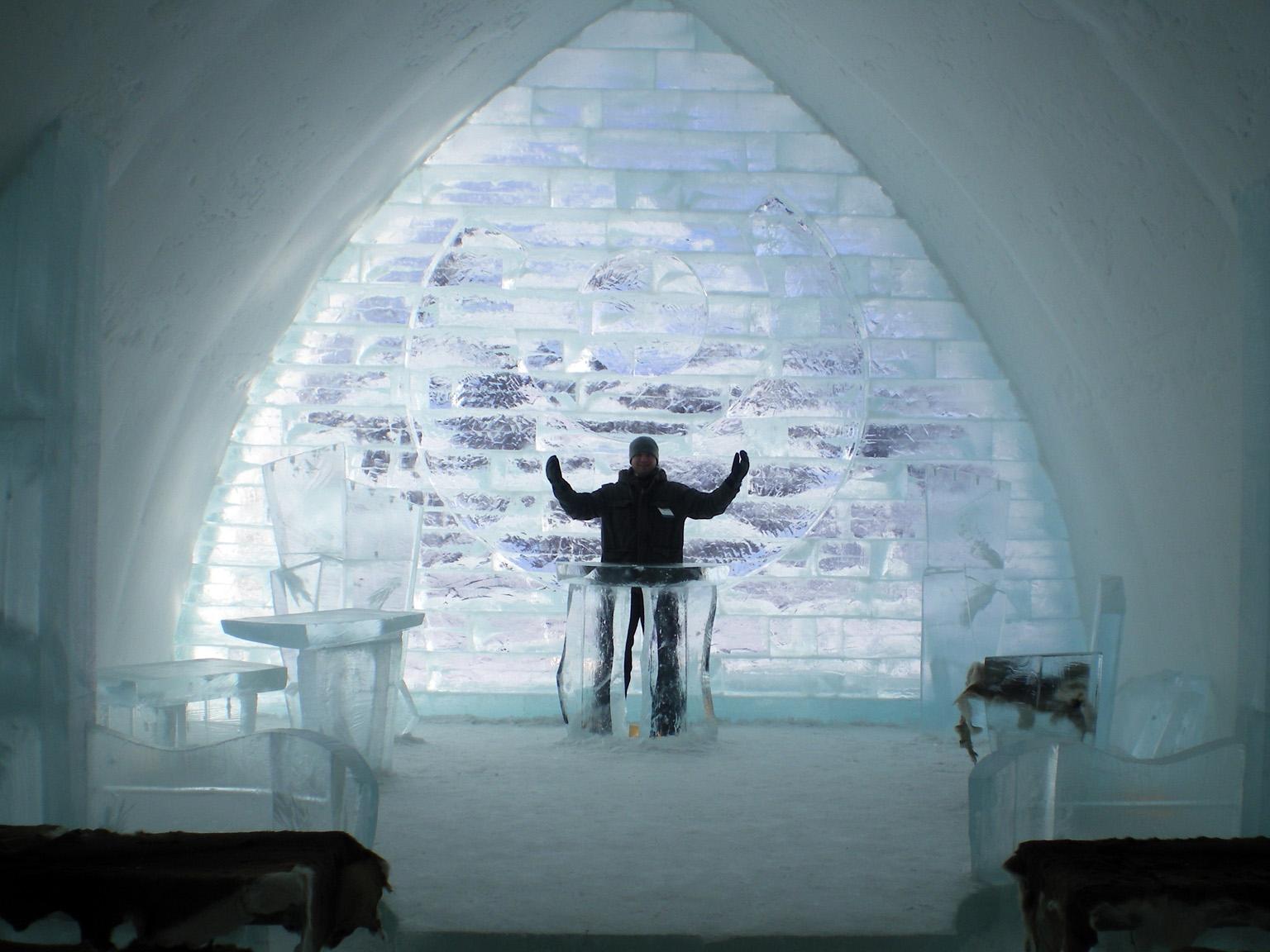 Eglise_de_glace