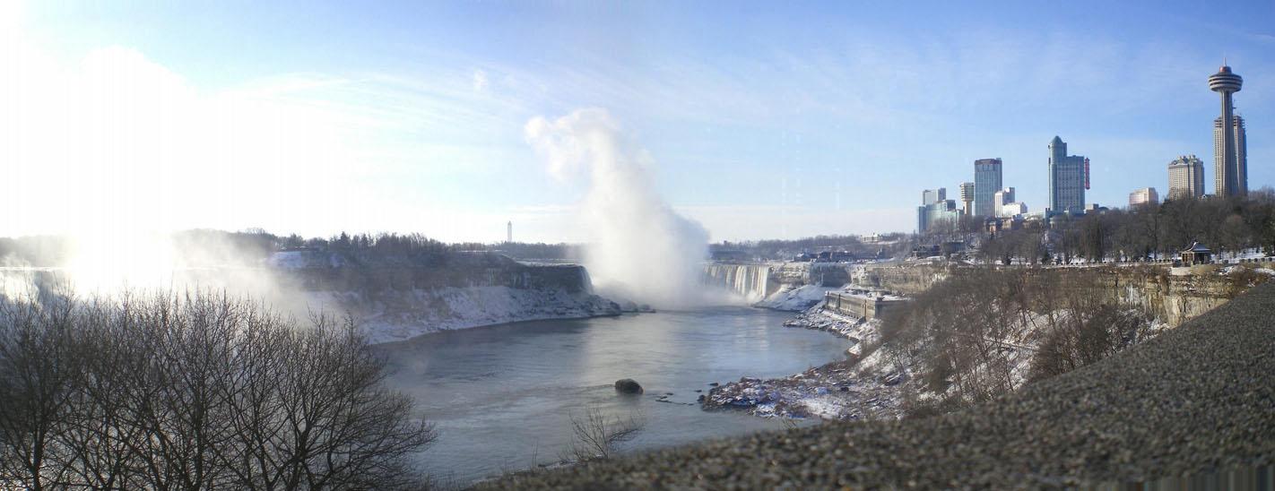 Niagara_Falls(1)