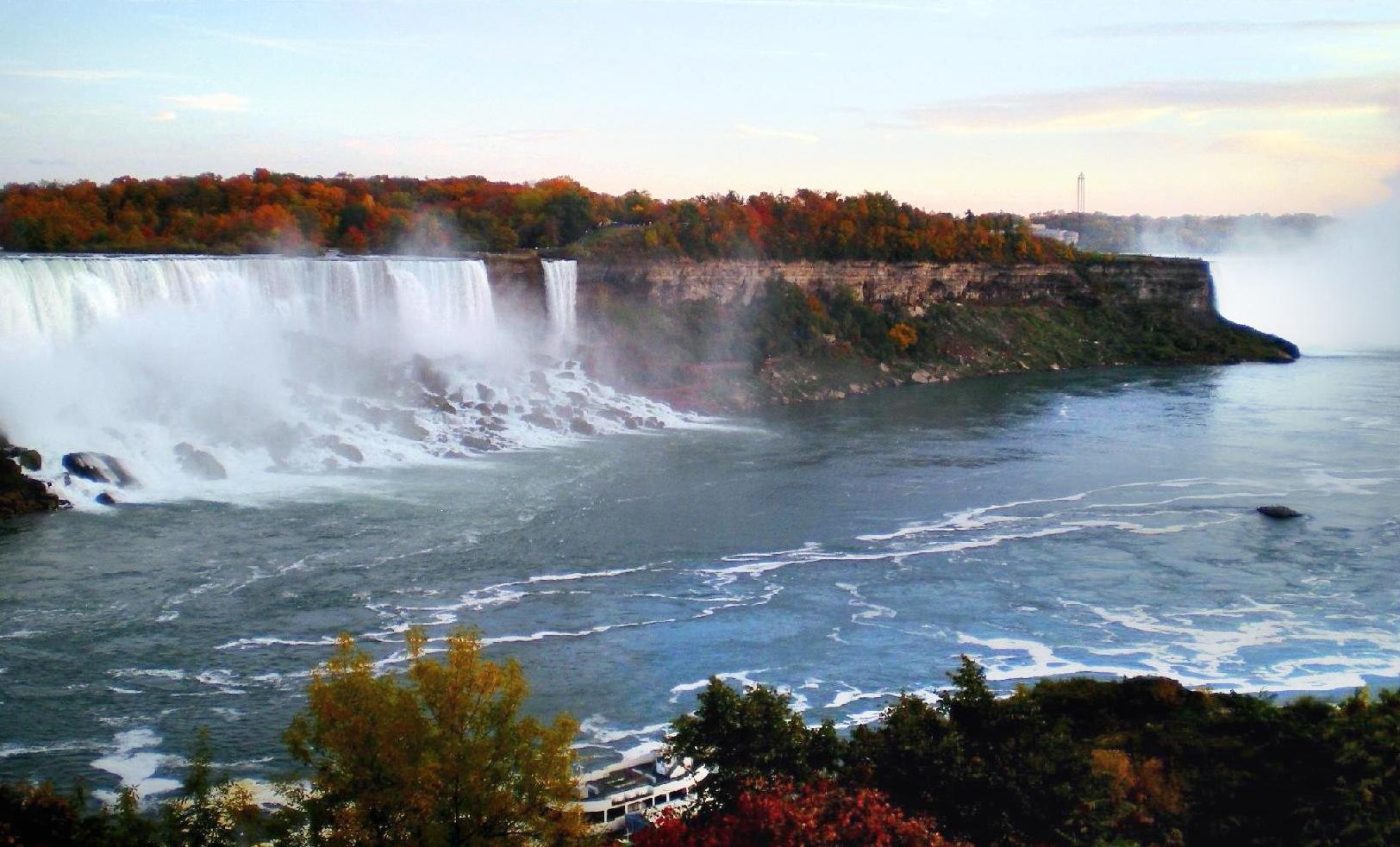 Niagara_Falls(2)