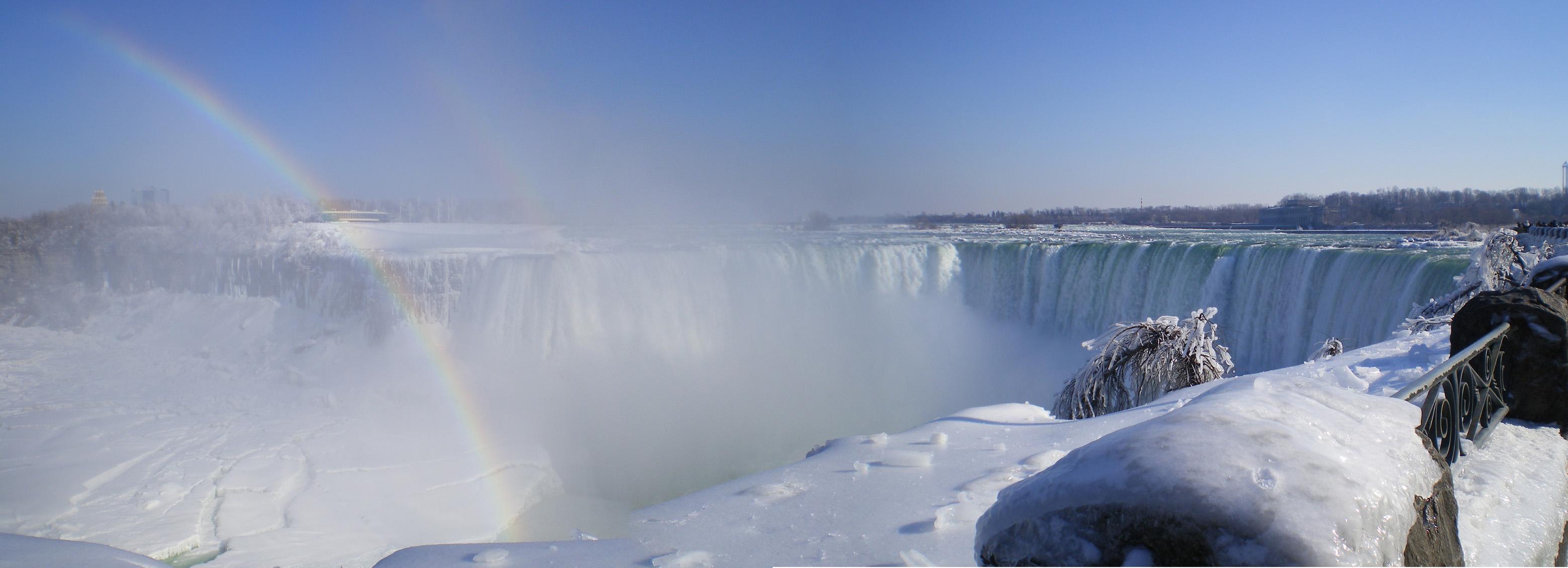 Niagara_Falls_Panorama2