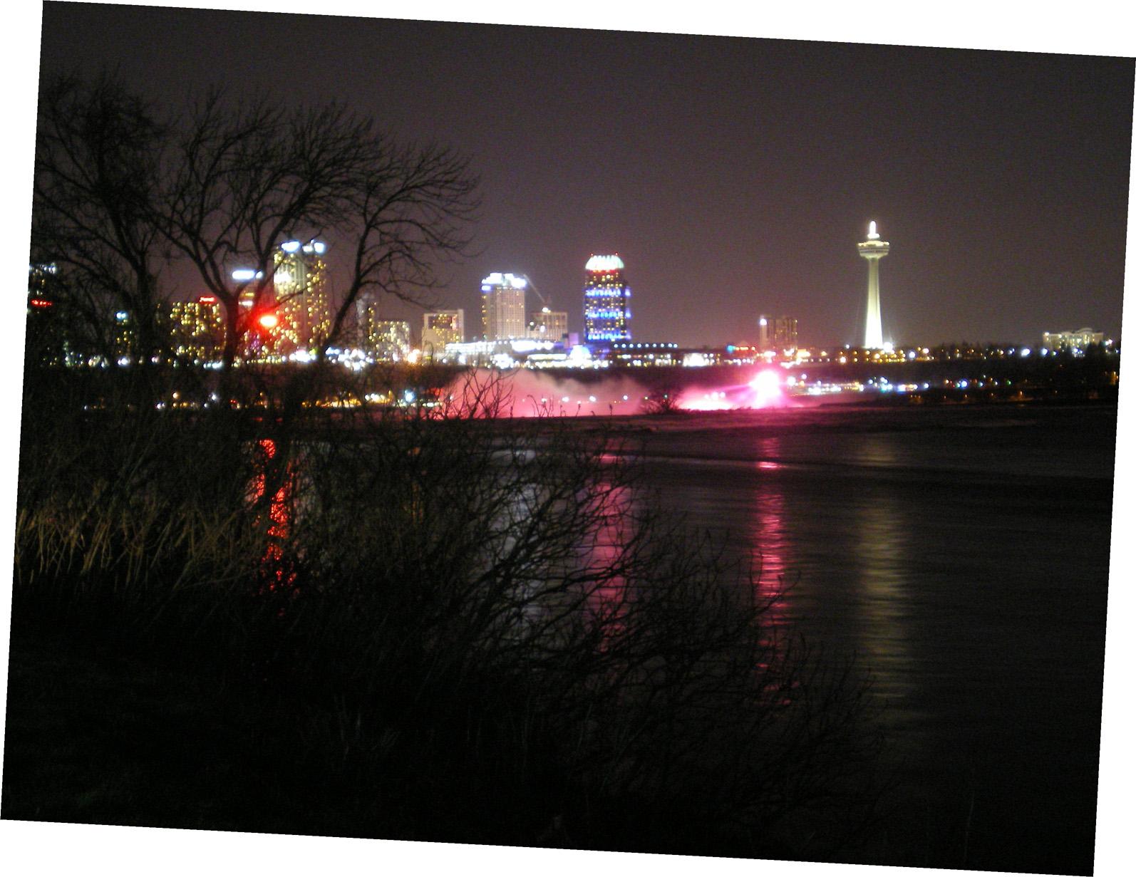 Niagara_noca
