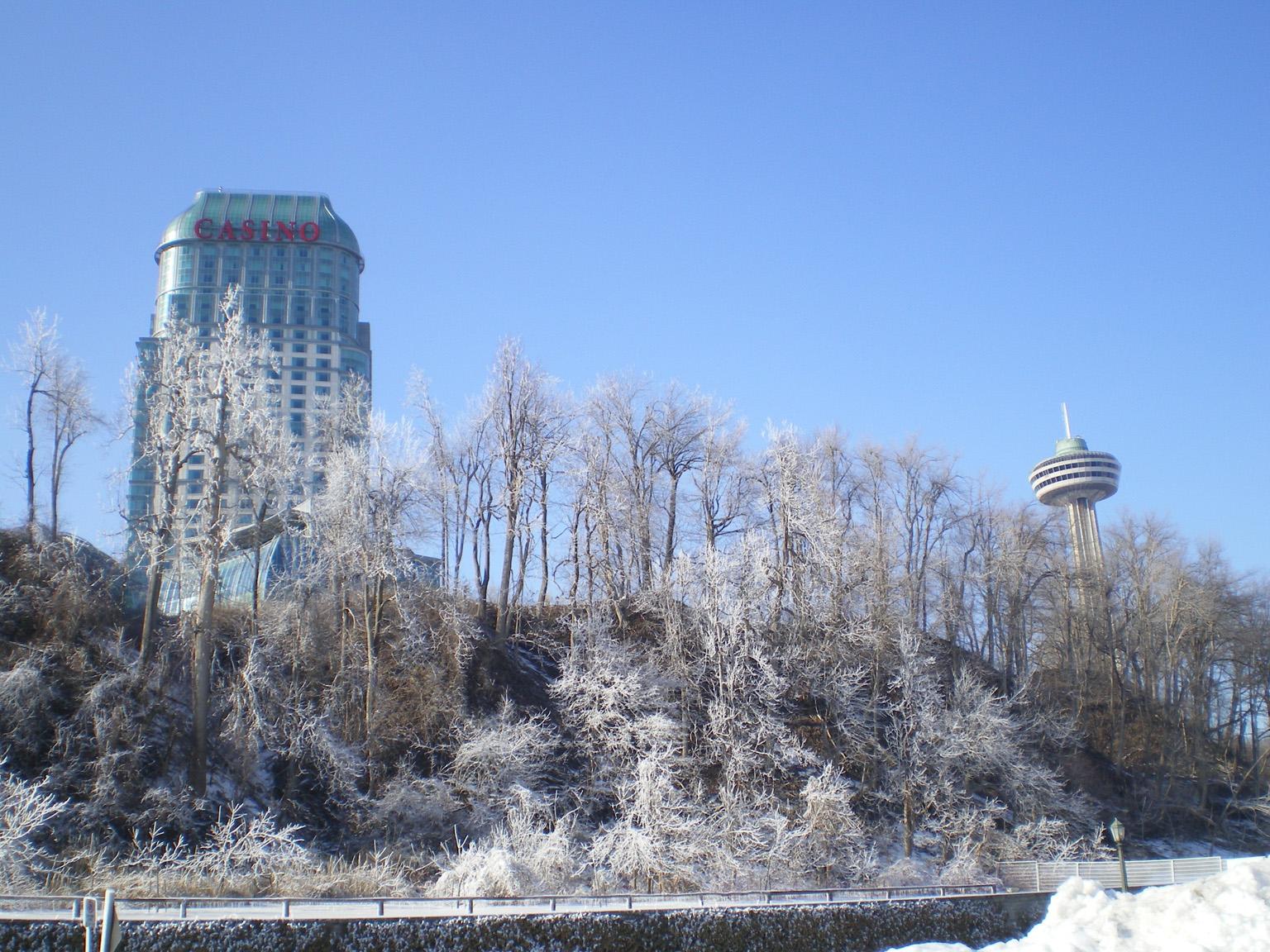 Old_NiagaraFalls_Casino