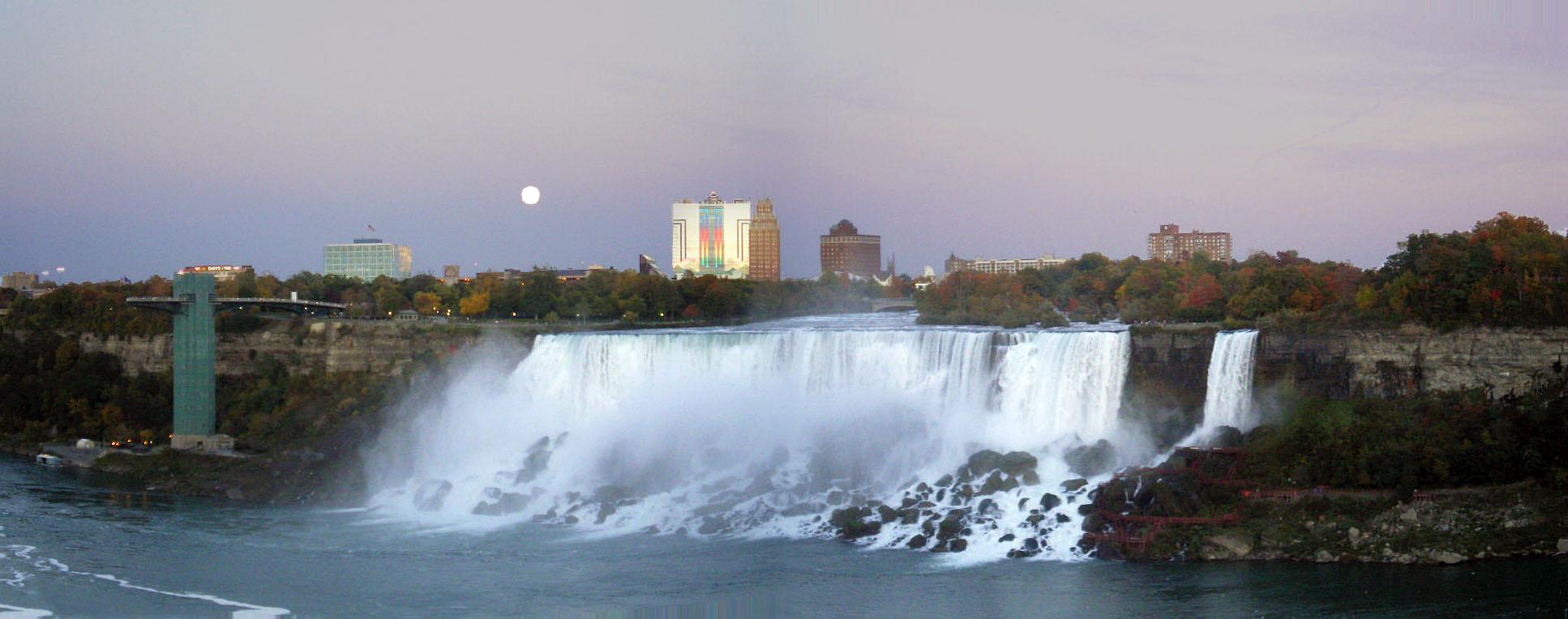 Ontario_en_Automne(NiagaraFalls_USA_side)