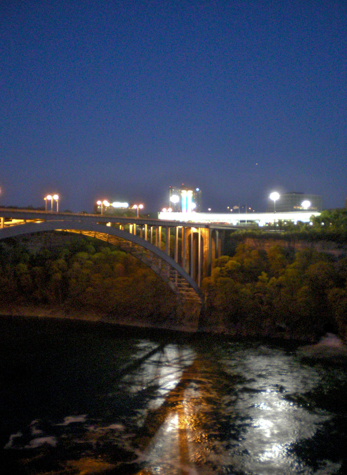 Rainbow_bridge_NF