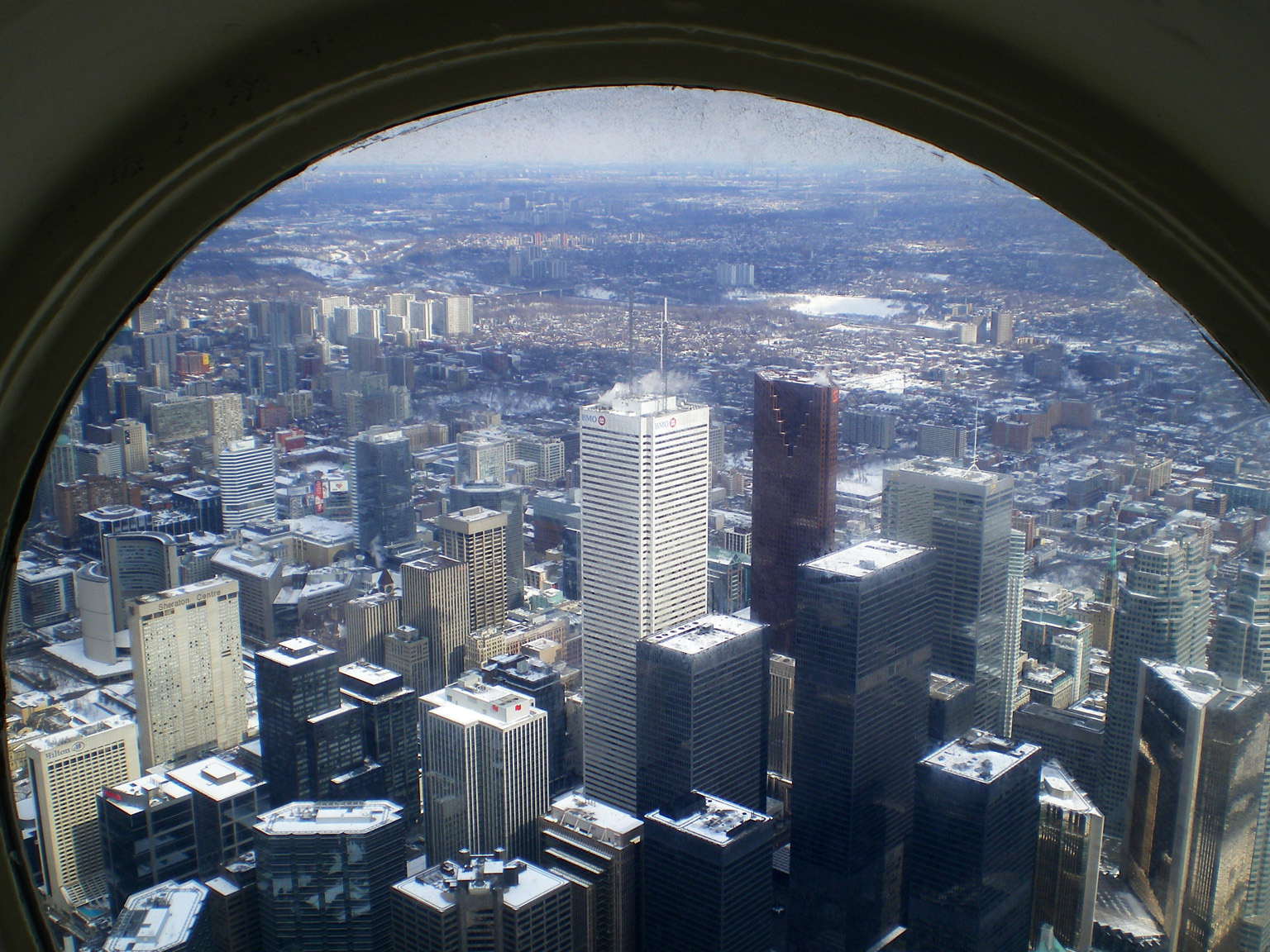 Toronto_from_CN_Tower
