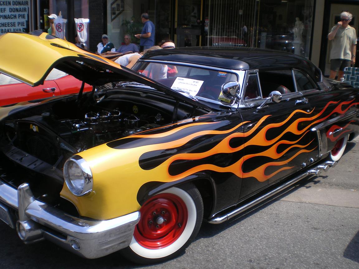 US_car