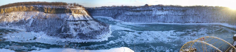 Un_virage_du_Niagara_bis_(2)