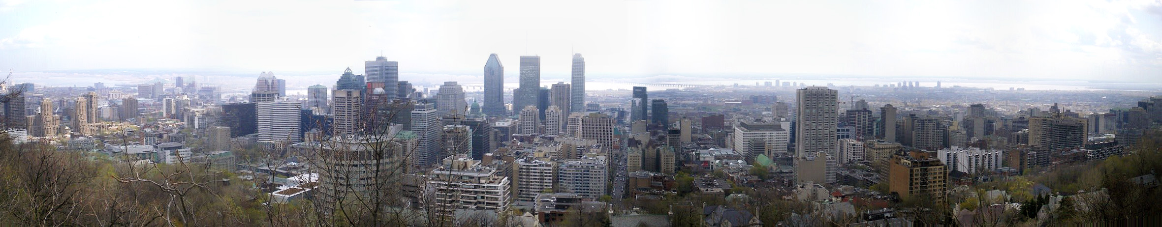 montreal(1)