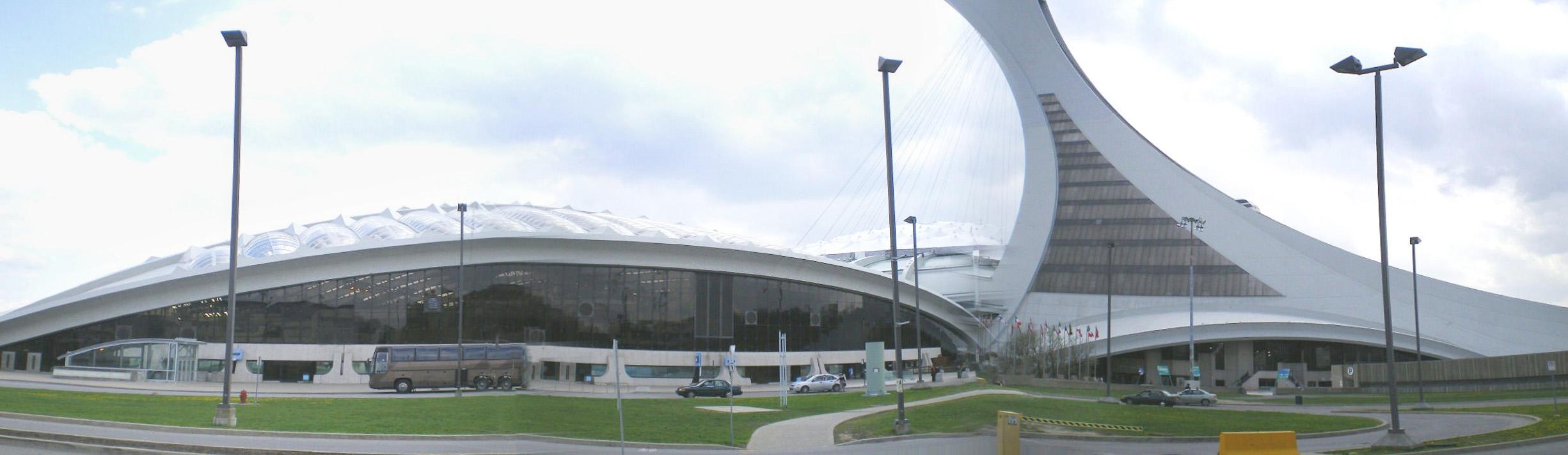 montreal(biodome)