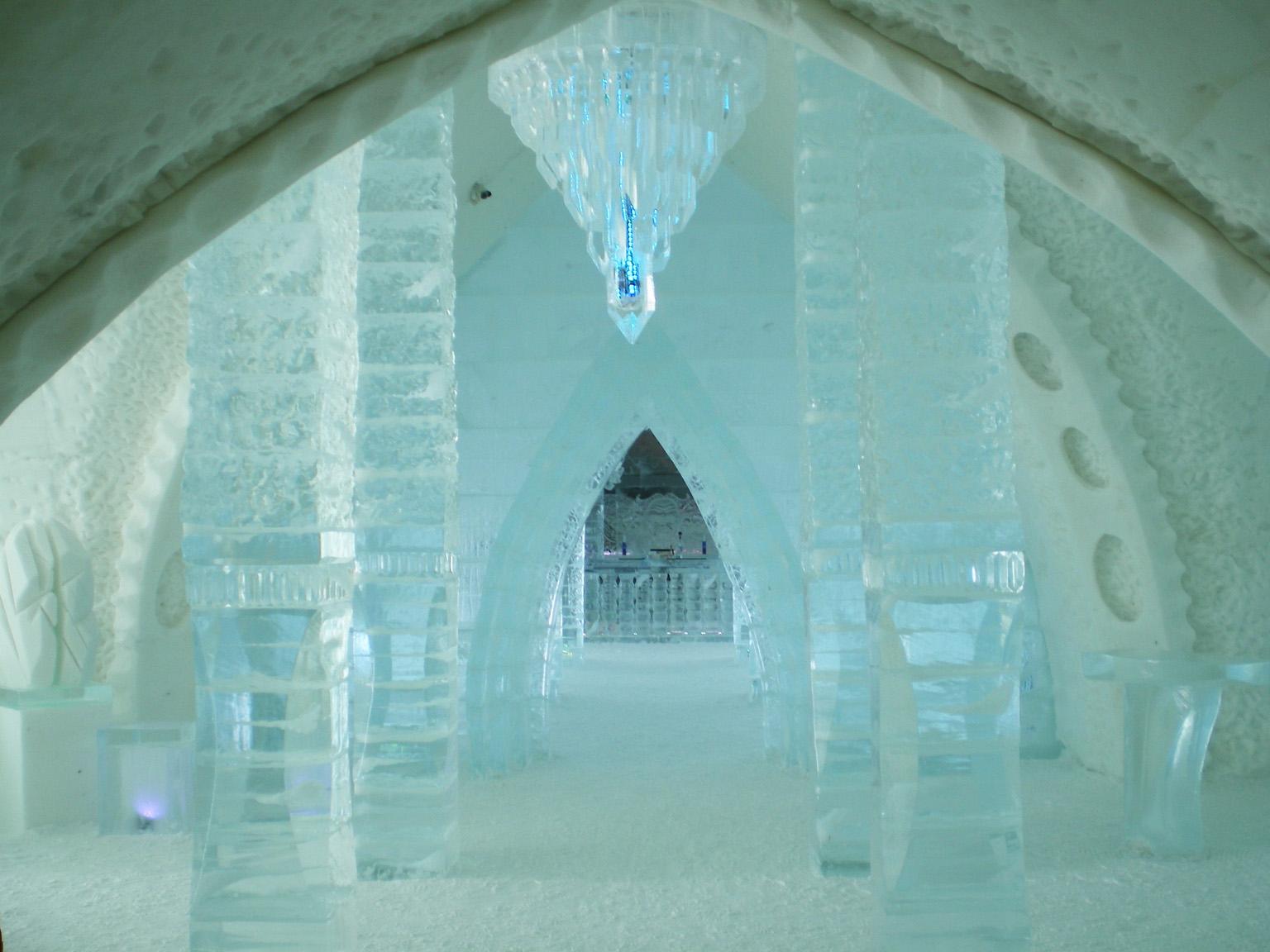 quebec(hotel_de_glace)