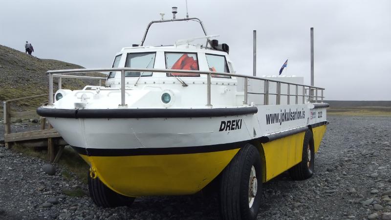 bateau_amphibie_du_jokulsarlon