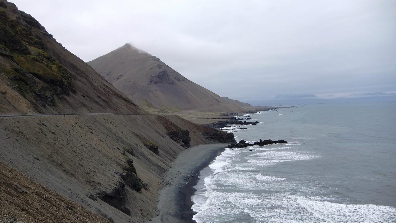 cote_volcanique