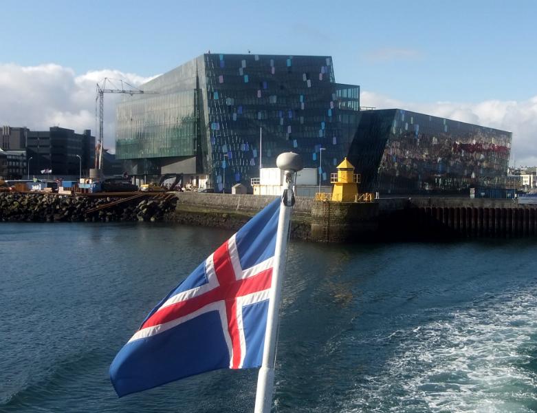 croisiere_reykjavik