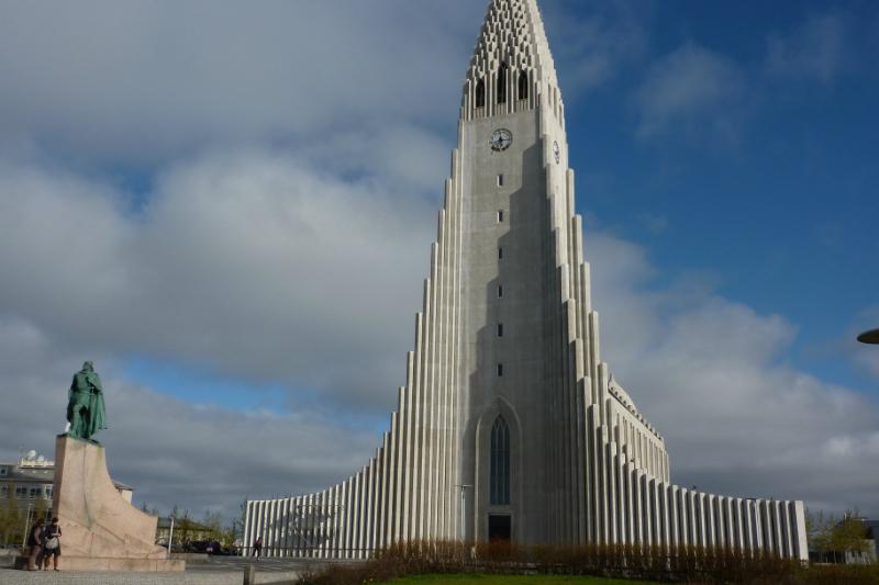 eglise_de_reykjavik
