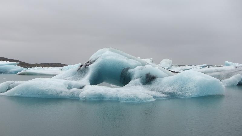 iceberg_du_jokulsarlon