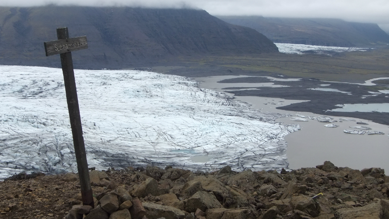 langue_glaciere_du_vatnajokull