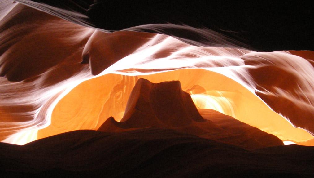 Antelope_canyon(2)