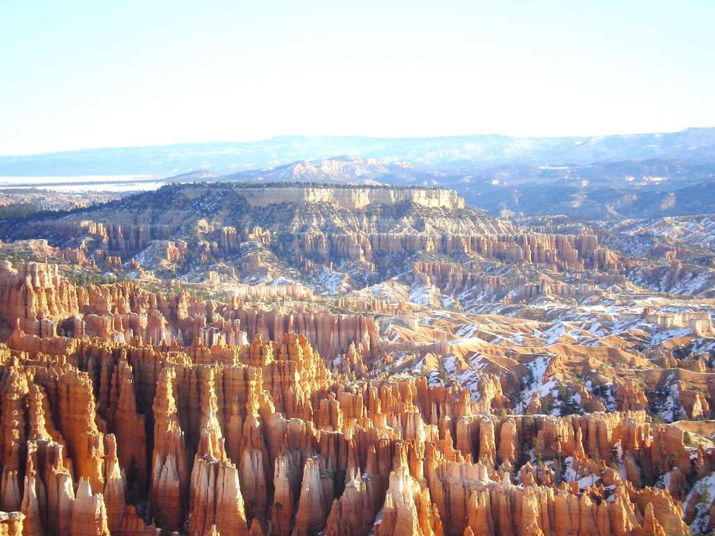 Bryce_Canyon_view