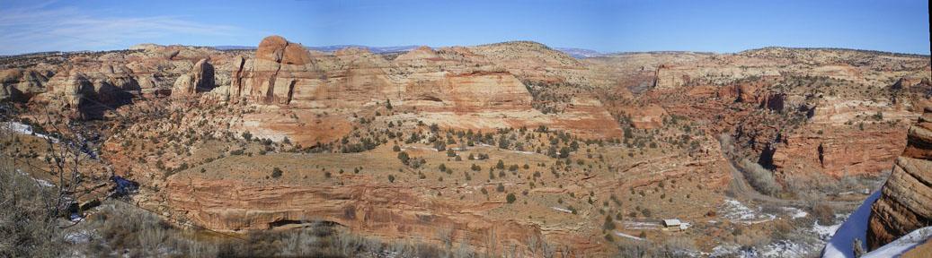 Canyon_in_arizona