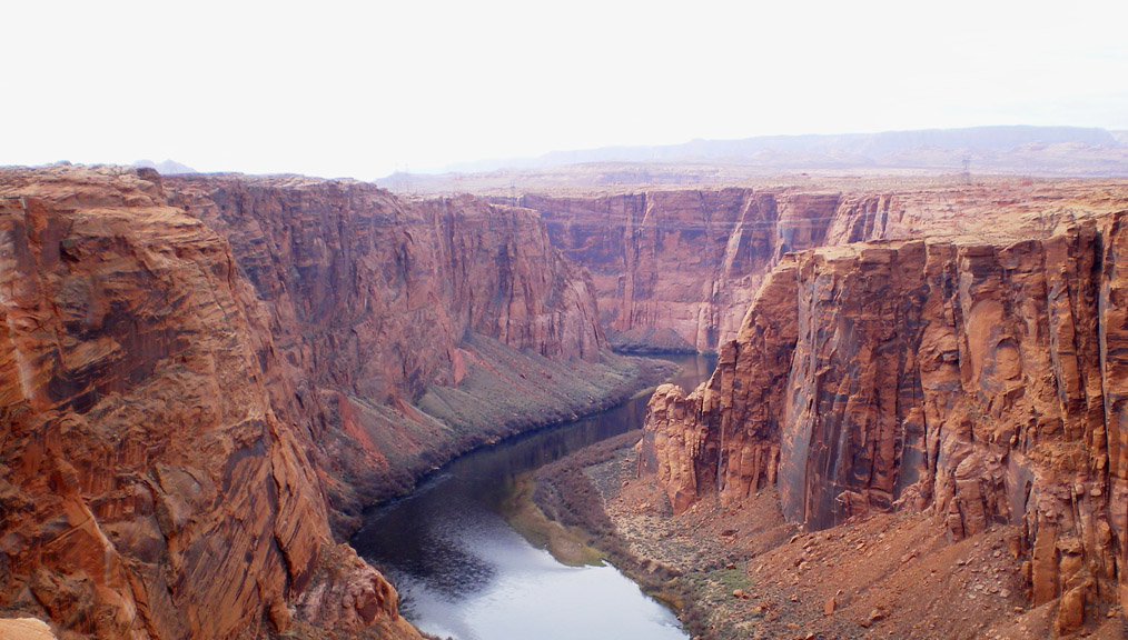 Canyon_view