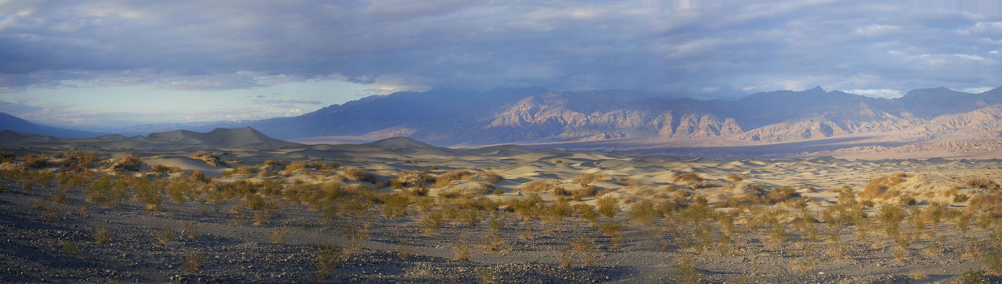 Desert_de_sable_de_la_vallee_de_la_mort