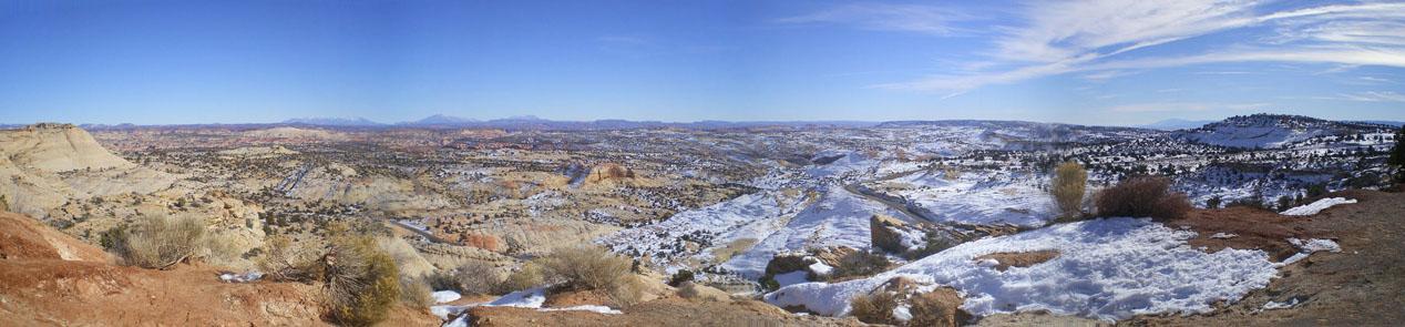 Desert_view2