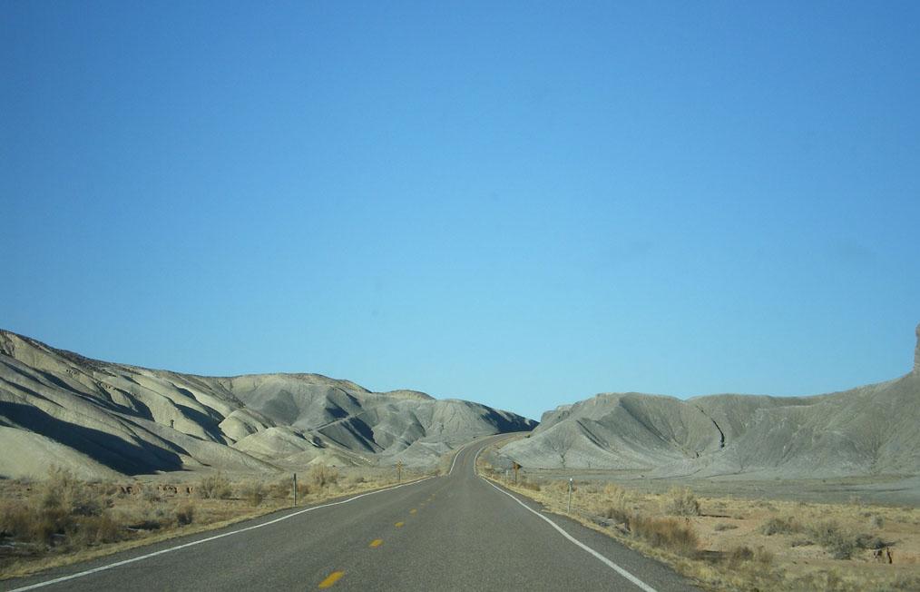 Grey_desert