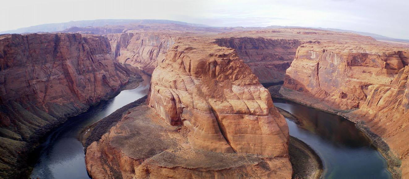 Horse_Canyon