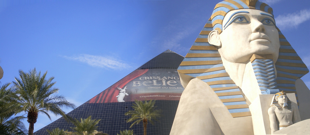 Luxor_hotel_Las_Vegas