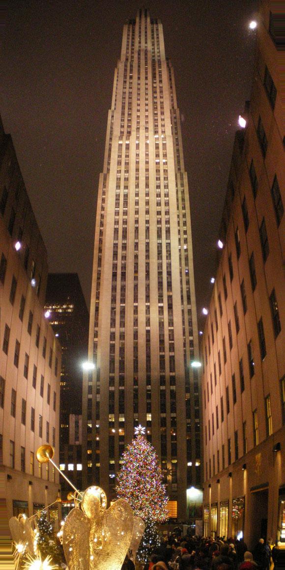 New_york(2)