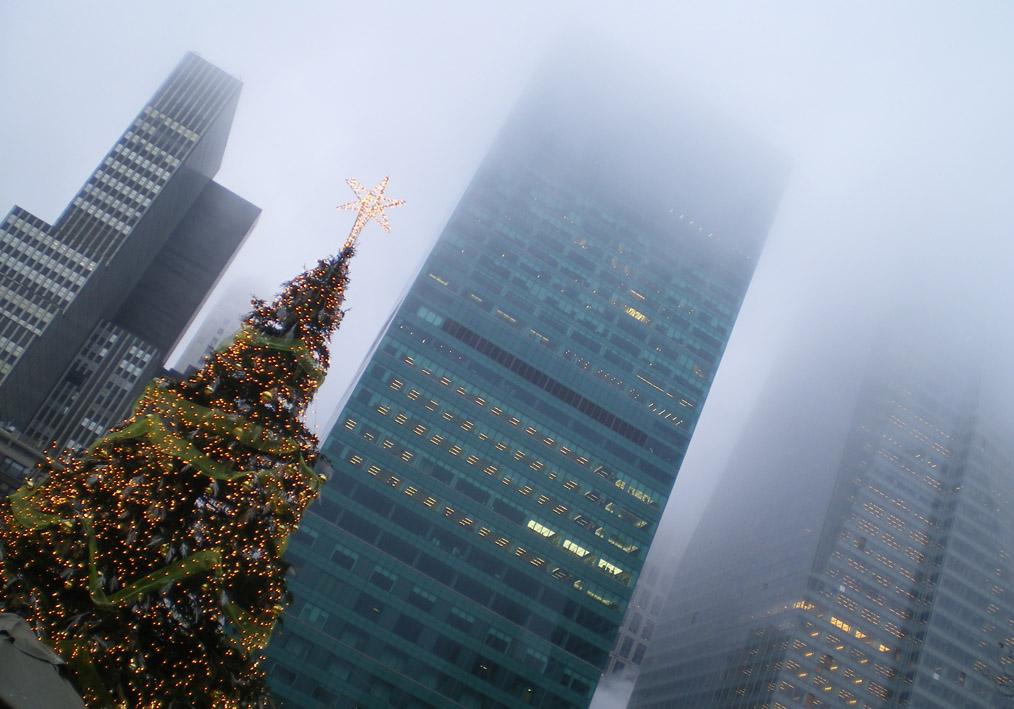 New_york(4)