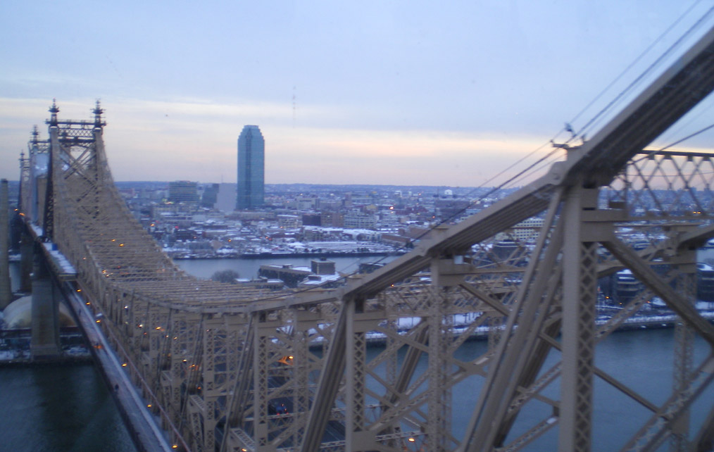 New_york(pont_de_brooklin)