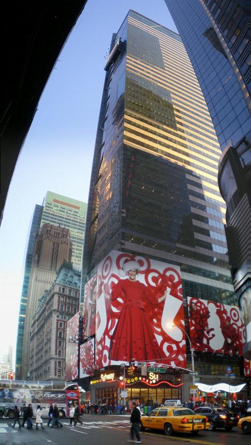 New_york(street)