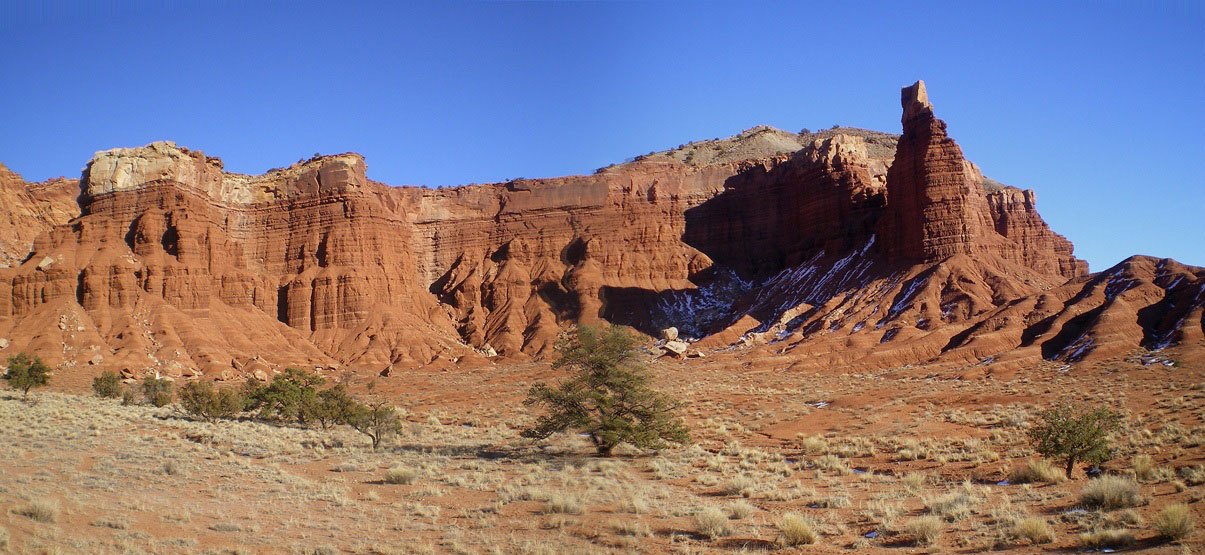 Panorama_Canyon