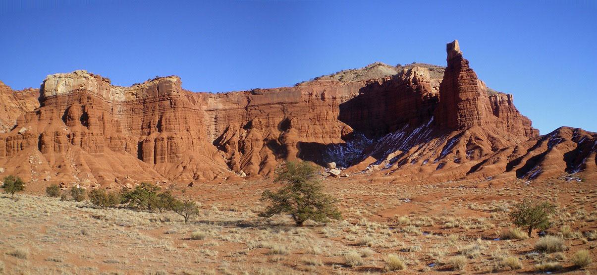 Panorama_Canyon