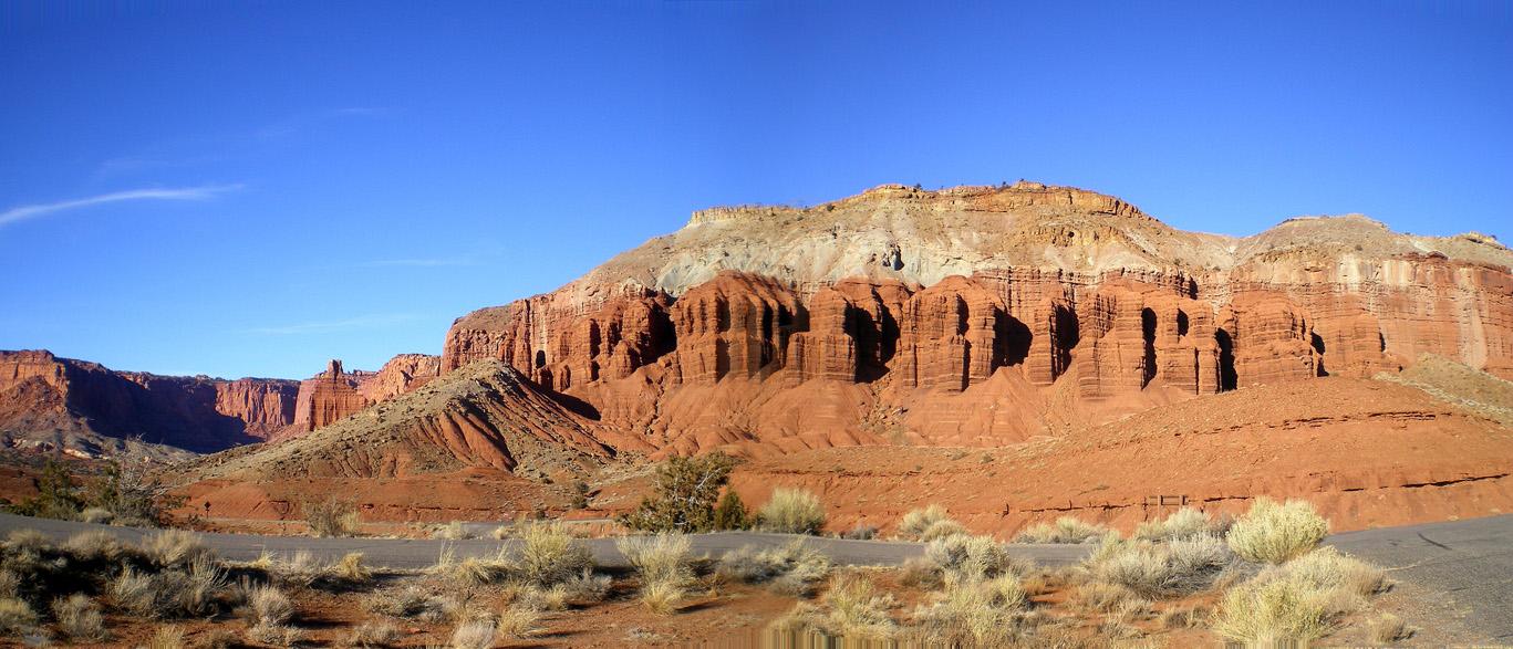 Panorama_Canyon_2