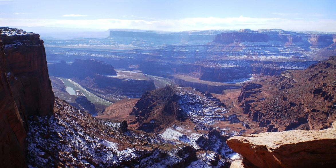 Panorama_canyon_(2)