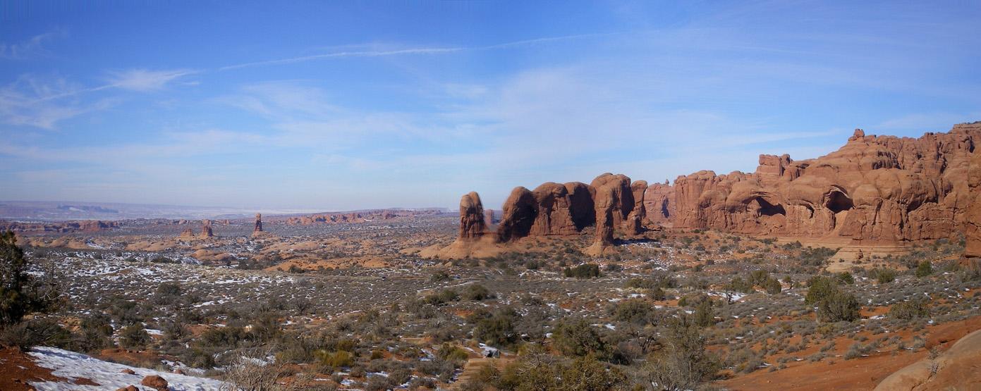 Panorama_desert_3