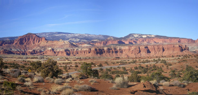 Panorama_desert_3_(2)