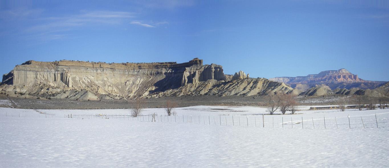 Panorama_desert_enneige