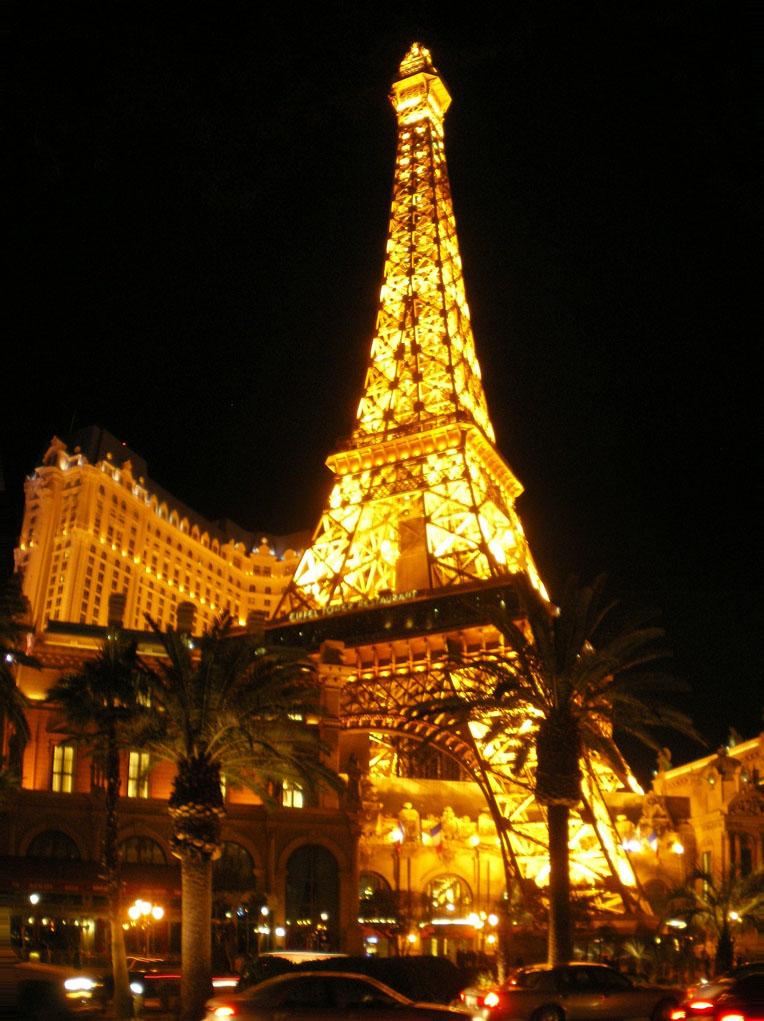 Paris_paris_hotel(las_vegas)
