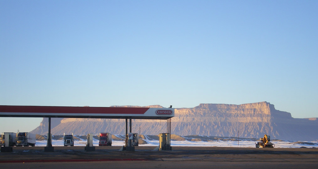 Pit_stop_in_desert