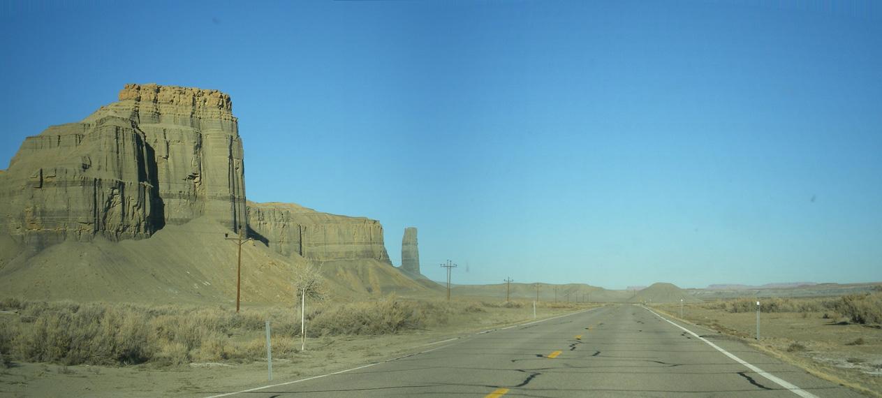 Route_du_desert