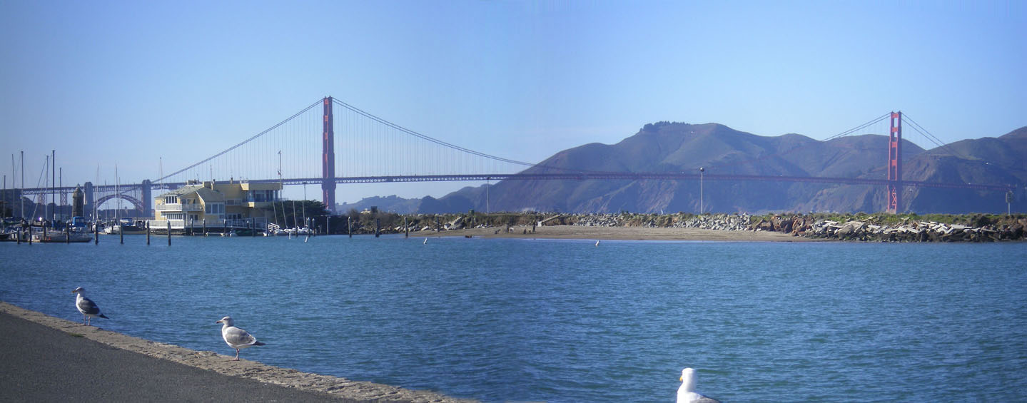 San_Francisco_Golden_Bridge