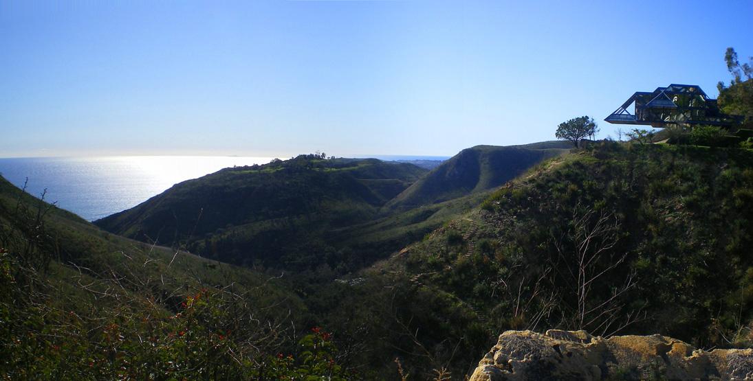 california(1)
