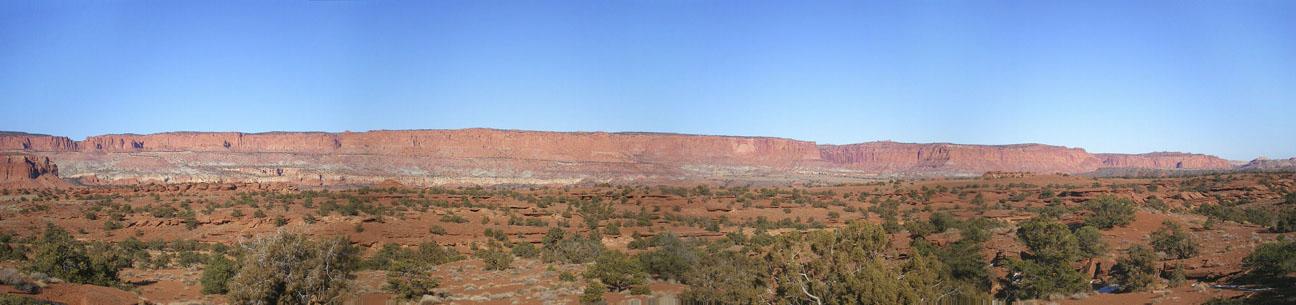 desert_view3