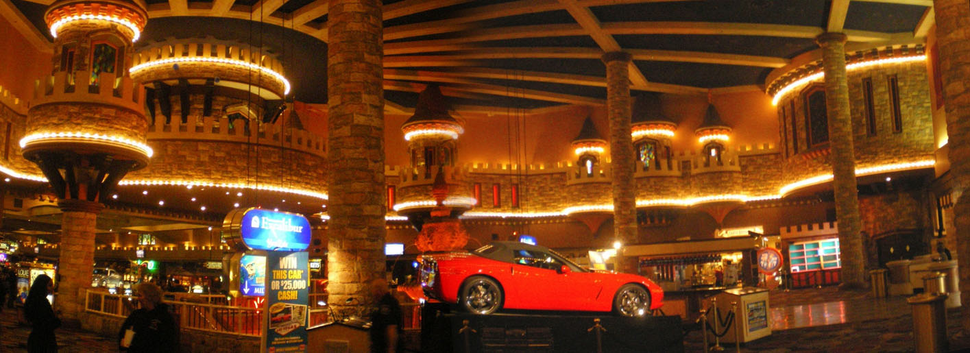 excalibur_hotel_las_vegas