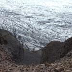 langue glacière 4